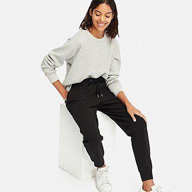 Women Sweatpants Black Black Women Fashion Sweatpants Womens Sweatpants