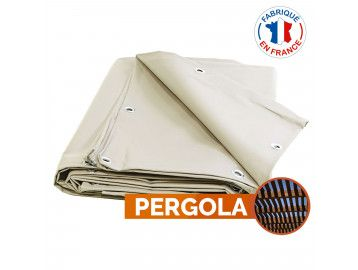 Epingle Sur Pergola