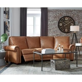Online Shopping Bedding Furniture Electronics Jewelry Clothing More In 2020 Reclining Sectional Curved Sofa Furniture