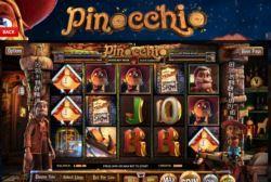 Вход в гранд казино