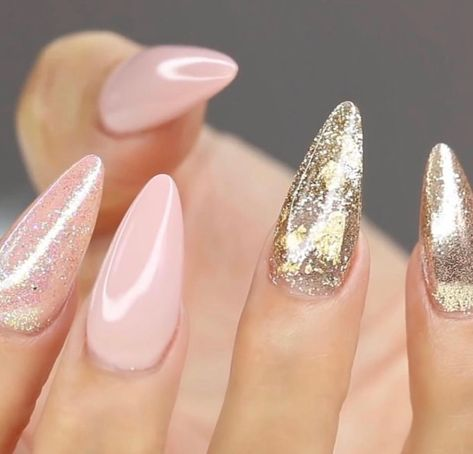 Pin by 𝕁𝕖𝕟𝕟𝕚𝕗𝕖𝕣 𝕃𝕪𝕟𝕟𝕖♛ on .♡.nαíls.♡.   Nails, Young nails