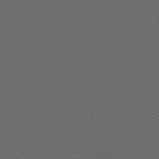 Multi Texture Collection Beach Texture Pack Brick Wall Texture Pack Concrete Texture Pack Cotswold Stone Walls Texture Domestic Carpets Texture Forest Flo Textured Carpet Textured Walls Patterned Carpet