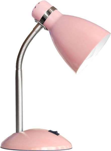 Tischleuchte Studio Rosa Wohnen Einrichten Einrichtung Deko Dekoideen Dekoration Lampen Licht Leuchten Com Imagens