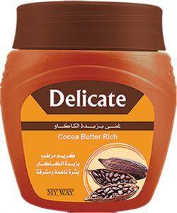 Mywayegy عطور مستحضرات العناية بالشعر مستحضرات العناية بالبشرة مصر سوق كوم Cocoa Perfume Food