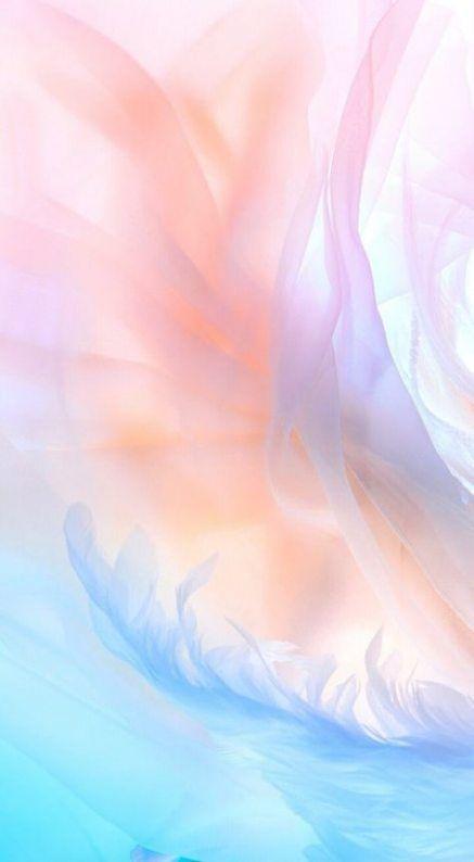 Best Aesthetic Wallpaper Iphone Pastel Rainbow 25 Ideas Pastel Color Background Plain Wallpaper Iphone Pink Wallpaper Iphone