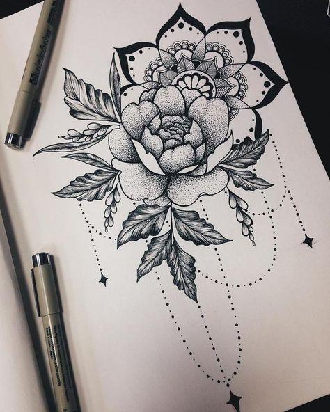 Идея от @r.kashfieva 😍 - #desenho #rkashfieva #Идея #от - #desenho #rkashfieva #Идея #от