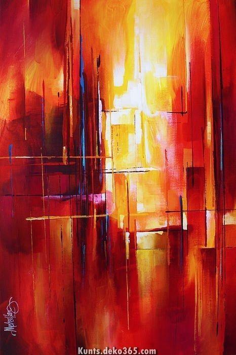 """Résultat de recherche d'images pour """"peinture abstraite, le merveilleux"""""""
