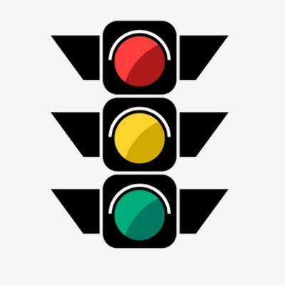 صور علامات المرور تعرف على اشارات Traffic Light Google Chrome Logo Road Signs
