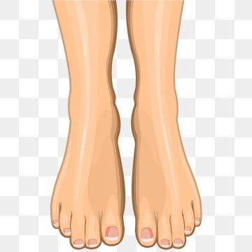 kaki manikur perancis pedikur jari kaki kuku dipoles kecantikan terlalu memanjakan peduli spa berkilau mabuk cantik wanita pere di 2020 french manicure pedikur manikur kaki manikur perancis pedikur jari kaki