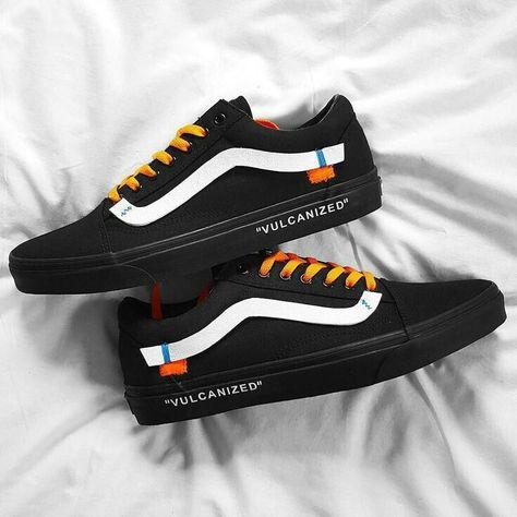 80+ Vans ideas | vans, vans shoes, me