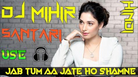 New Nagpuri Style Dj Mihir Santari Hindi 2018 2019 Fully Dj Mp3 Song Download Https Youtu Be Qzk32yonr0e Incoming Call Screenshot Hindi
