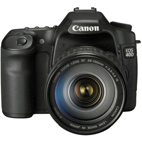 Canon 40d Digital Camera Eos Reviews Pdf Manuals Specs Eos 40d Compact Flash Memory Canon Dslr Camera Zoom Lens Standard Zoom Lens