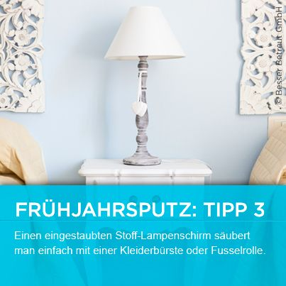 7 Best Frühjahrsputz Images On Pinterest | Households, Magazine And Ad Home