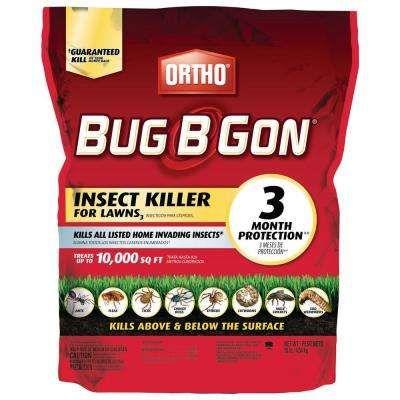 Pin On Kill Bugs