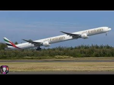 Biggest Airplanes In The World 2019 Youtube Aviation Airplane
