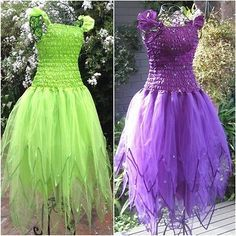 Deluxe Adult Fairy Dress ~ Plus Size Womanu0027s Halloween Costume ~ Theatre & Fantasy Fairy Plus Costume | My Dress Up n Costumes x | Pinterest ...