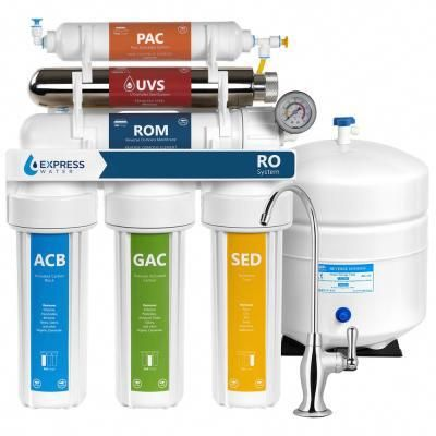 Explore Our Website For Additional Info On Rainwater Collection