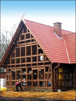 Mill House Historical Housing Gmbh Mit Bildern Fachwerkhaus Bauen Fachwerk Fachwerkhauser