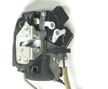 Door Lock Actuator Actuator Car Parts Door Locks