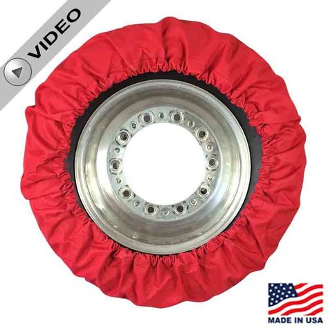 Replacement Beehive Valve Springs For 604 And Ct525 Set Of 16