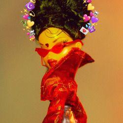 Bratz Meme Tumblr Bratz Doll Makeup