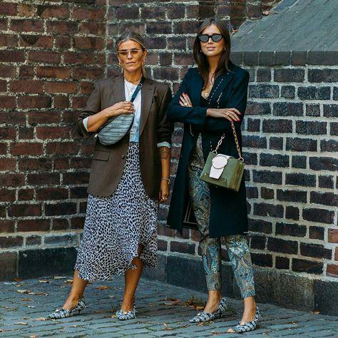 @stylesightworldwilde  Dupla fashion  #calcaestampada #blazer #saia #saiamidi #oncinha #estampadeoncinha #estampadeonca #animalprint #leopardprint #moda #estilo #tendência #fashion #fashionblog #modamujer #modafeminina #streetstyle #streetfashion #streetwear #modaderua #estiloderua #outfitt #ootd #outfitoftheday #outfitideas #outfits #looks #lookoftheday #lookdodia #look #GostoDisto