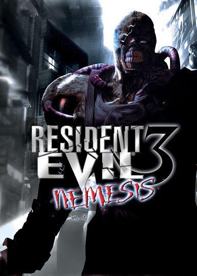 47 Resident Evil 3 Nemesis Youtube In 2020 Resident Evil Nemesis Resident Evil Leon Resident Evil Girl
