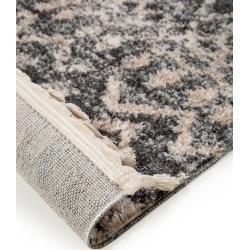 Benuta Kurzflor Teppich Bela Beige Grau 120x180 Cm Moderner Teppich Fur Wohnzimmer Benuta In 2020 Teppich Wohnzimmer Moderne Teppiche Kurzflor Teppiche