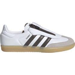 Adidas Originals Samba Herren Sneaker Wei In 2020 Adidas Sneakers Adidas Adidas Shoes Outlet