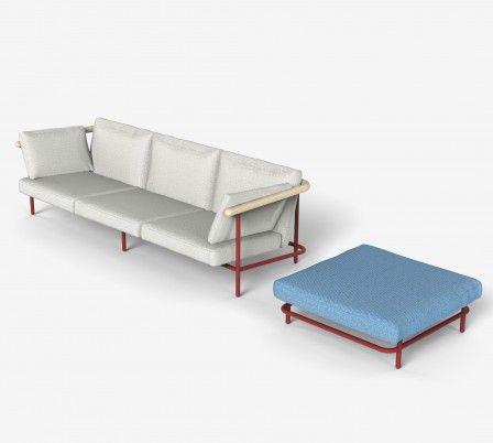 Pin On Id Furniture, Lachance Furniture Sofas