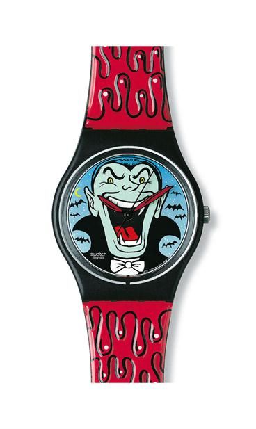 Watches: - Swatch® United States - Page 37