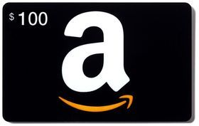 Gift Cards 100 Amazon Card Gift Card Redeem All Countries Get Gift Cards Printable Christmas Gift Card Amazon Gift Card Free