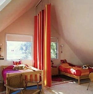 How To Divide A Shared Kids Room   Google Search | Brennanu0027s Room | Kids  Bedroom, Room, Bedroom