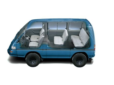 9 best mitsubishi l300 images on pinterest minivan 1990s and art 9 best mitsubishi l300 images on pinterest minivan 1990s and art drawings fandeluxe Images
