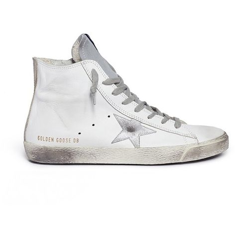 Mens Nike Air Force 1 Ultraforce Mid Pure Platinum White 864014 002