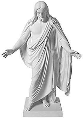 One Moment In Time S4 Marble Statue Christus Statue 10 Quot Marble Statues Statue In This Moment
