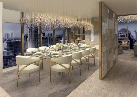 95 Best 法式design Images In 2020 Interior Design Design Interior