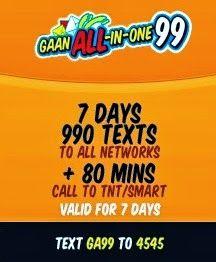 c2a8cb8b9537e4 13 Best Talk N Text Call