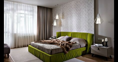 Bedroom Design Ideas Kerala Style In 2020 Bedroom Designs India