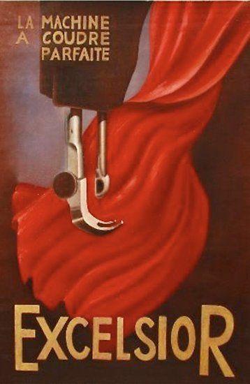 Pin De Janaine Karger Em Friends Serie Em 2020 Ideias Poster