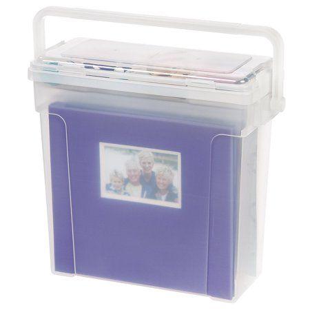 Office Supplies Paper Storage Scrapbook Paper Storage