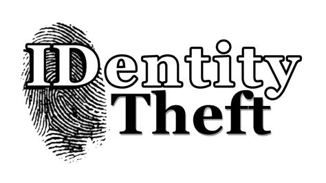 How Much Do You Think Your Identity Is Worth Identity Theft