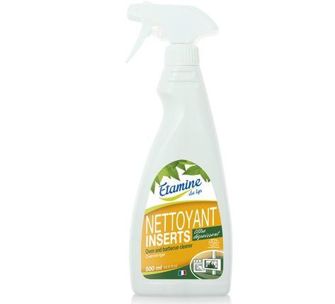 26 best Nettoyant maison images on Pinterest - mauvaises odeurs canalisations salle de bain