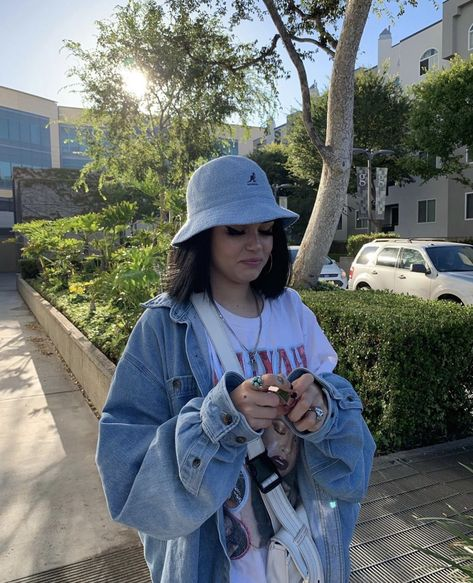 look how happy she is doing what she loves Maggie Lindemann . look how happy she is doing what she loves Maggie Lindemann Source by Indie Outfits, Edgy Outfits, Cute Casual Outfits, Fashion Outfits, Swag Outfits, Rue 21 Outfits, Casual Guy, Fashion Ideas, Converse Outfits