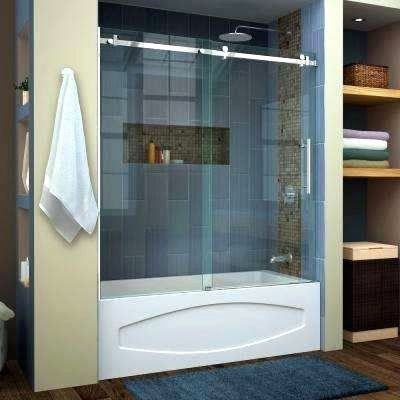 Interior Bathroom Door Home Depot Di 2020