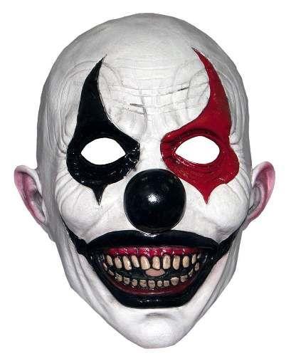 190 Ideas De Mascaras Mascaras Máscaras De Horror Mascaras Dibujo