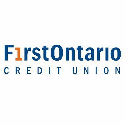 First Ontario Credit Union Credit Union Finance Community Involvement