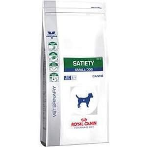 Royal Canin Veterinary Diet Satiety Support Small Dog Dry Dog Food 6 6 Lb You Can Find Out More Details At The Li Dog Food Recipes Royal Canin Dry Dog Food