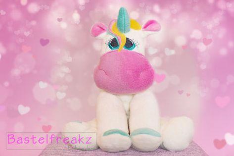 Unicorn Ith