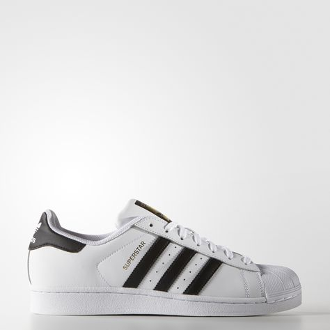 adidas shoes 1970s originals cw cast of reign 589293
